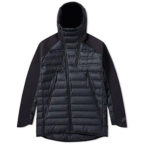 Nike 800 Fill Jacket - 3