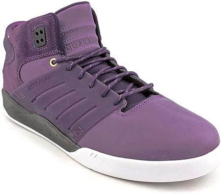 Supra Men's The Skytop III Sneaker 11.5