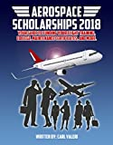 Aerospace Scholarships 2018