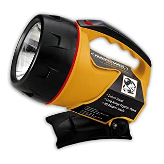 Rayovac 6 Volt Lantern with Krypton Bulb and Flip Stand (B0009KN7T2) | Amazon price tracker / tracking, Amazon price history charts, Amazon price watches, Amazon price drop alerts