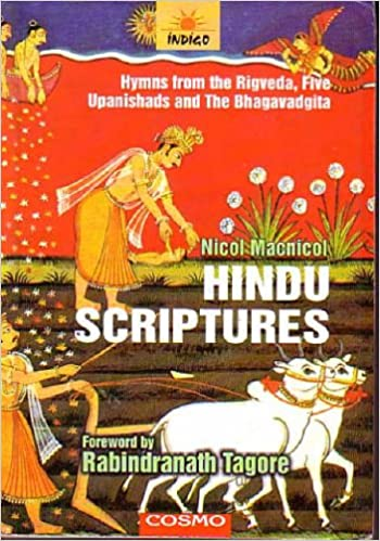 Upanishads   Websites To Download Books Freely