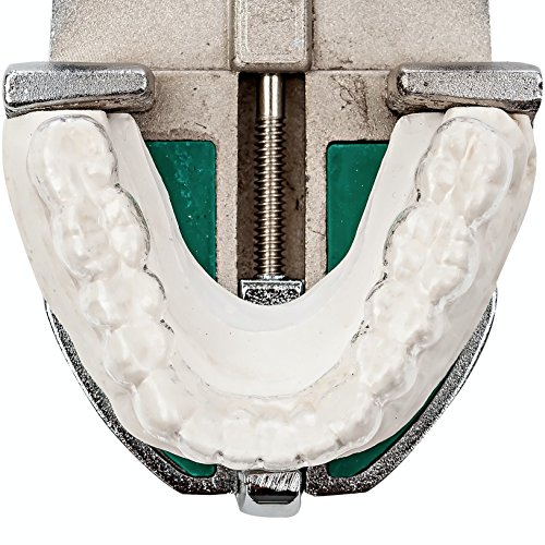 J&S Dental Lab Dental Mouth Guard - Lower by J&S Dental (Image #1)
