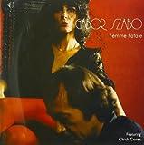 Femme Fatal By Gabor Szabo (0001-01-01)