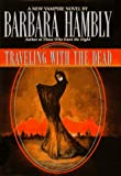 Search : Traveling with the Dead