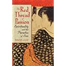 Red Thread of Passion