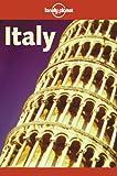 Italy, Helen Gillman and Damien Simonis, 0864426925