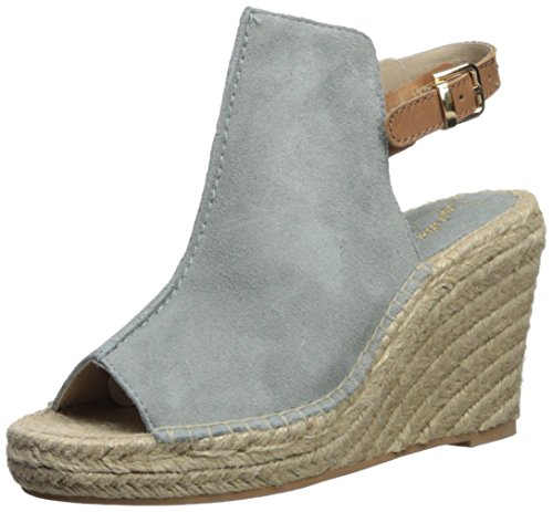 Pictures of Seychelles Women's Charismatic Wedge Pump Olive 8 M US 1
