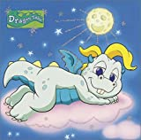 Good Night, Finn, Random House Beginners Books Staff and Amalia Dominguez, 0375815325