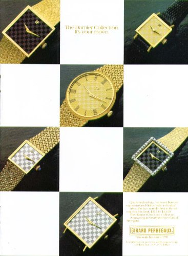 damier-collection-girard-perregaux-watch-ad-1981