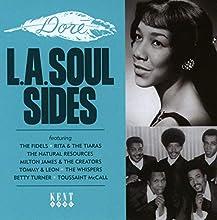 Doré L.A. Soul Sides