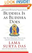 #6: Buddha Is as Buddha Does: The Ten Original Practices for Enlightened Living