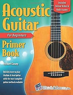 Amazon.com: Fender FA-100 Dreadnought Acoustic Guitar ...