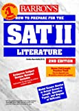 How to Prepare for Sat II, Christina Myers-Shaffer, 0764107690