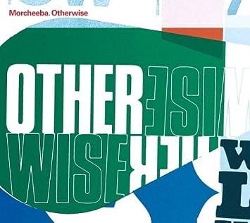 Otherwise (morcheeba) by p. Godfrey, r. Godfrey, s. Edwards on.