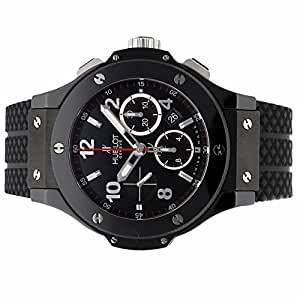 Hublot Big Bang automatic-self-wind mens Watch 301.CX.130.RX (Certified Pre-owned)