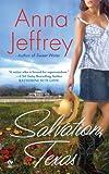 Salvation, Texas, Anna Jeffrey, 0451220080