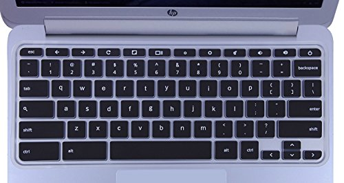 Keyboard Flagship Performance Touchscreen Chromebook