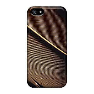 Faddish Phone Your Mine Cases For Iphone 5/5s / Perfect Cases Covers