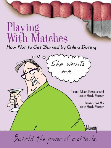 Online dating how to let someone down