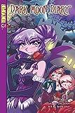 img - for Dark Moon Diary #2 (Dark Moon Diary: 2) book / textbook / text book