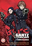 Gantz Box Set [Import anglais]