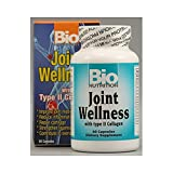Bio Nutrition Wellness Joint For Sale