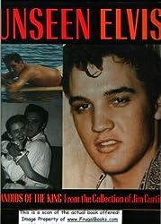 Unseen Elvis