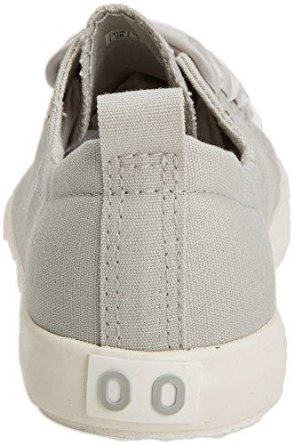 COOLWAY Damen Susana Sneakers Grau (Gry)