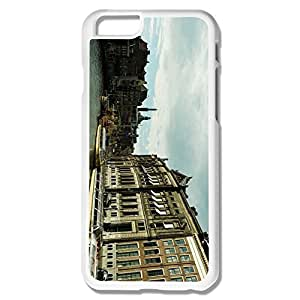 IPhone 6 Cases Rokin Amsterdam Design Hard Back Cover Cases Desgined By RRG2G