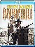 I Due Invincibili [Italian Edition]