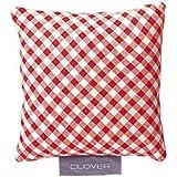 Clover カラーピンクッション 小 赤 23-075