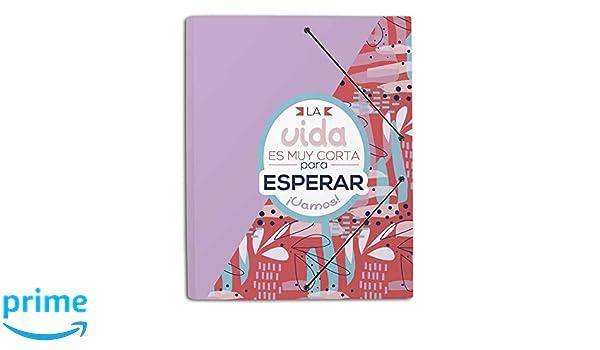 Grupo Erik Editores Amelie - Carpeta de gomas, 34.5 x 9 cm, A4: Amazon.es: Oficina y papelería