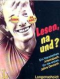 Lesen, na Und? 9783468494666