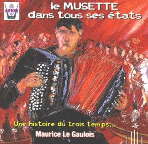 le-musette-dans-tous-ses-etats-the-musette-with-all-its-airs-un-histoire-du-trois-temps-a-story-in-t