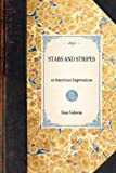 Stars and Stripes, or American Impressions, Ivan Golovin, 1429003359