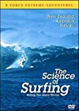 X-Force Extreme Adventures: The Science Of Surfing [DVD]