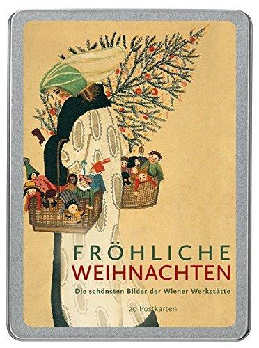 frhliche-weihnachten-die-schnsten-bilder-der-wiener-werksttte