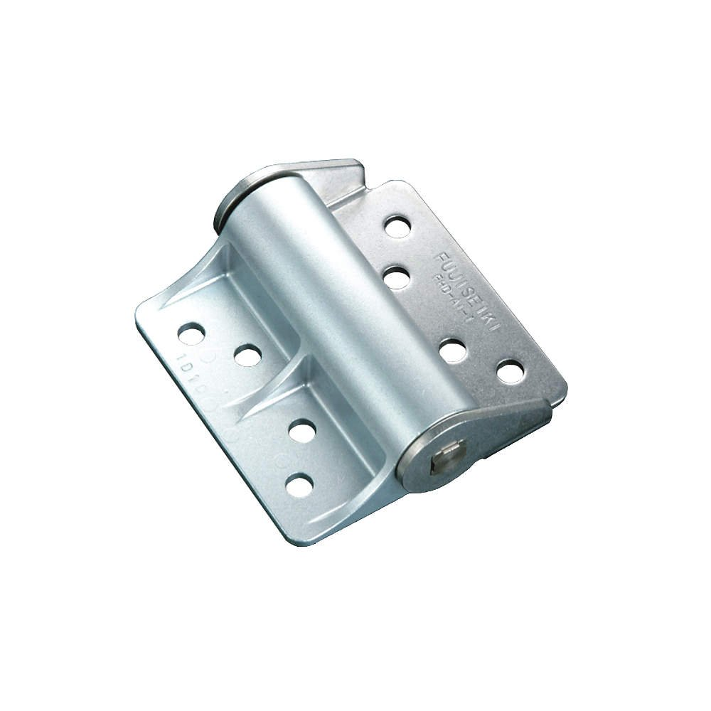 Bansbach Easylift FHD-A1-1-503 Rotary Dampers//Hinge Type 80 mm x 78.5 mm x 27 mm