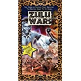 Zulu Wars Trilogy