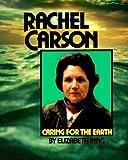 Rachel Carson, Elizabeth Ring, 1562947982