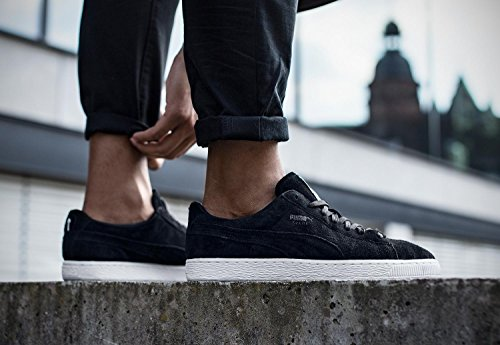 Herren Sneakers Trapstar