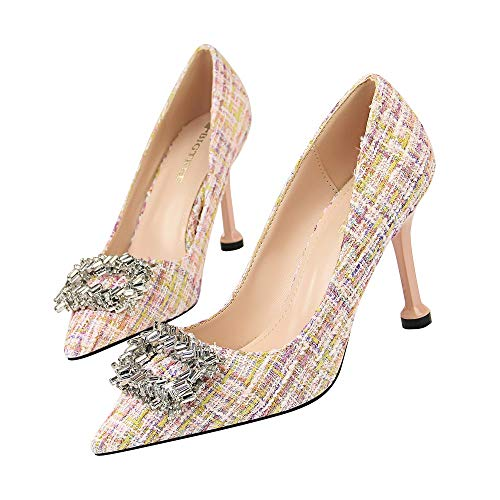 Sommer Frauen Plattform Sandalen Schuhe Ankle Strap Dame Sexy Europäischen Design High Heels Sandalen Schuhe Krokodil Muster Zip Elegantes Und Robustes Paket Schuhe Frauen Schuhe