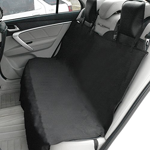 non-slip-and-waterproof-dog-car-seat-cover-for-all-vehicles-with-side-flaps-bench-protector-pet-hamm