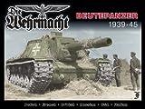 Beutepanzer, Robert Johnson and Uwe Feist, 0985521236
