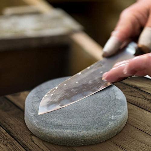 研ぎ石 アルミナ両面砥石 耐久性 丈夫 軽量 研ぎハンドツールアクセサリー