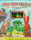 Choo-Choo Charlie: The Littletown Train