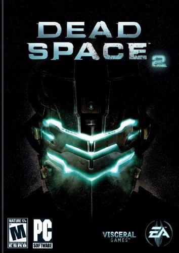 dead space 2 pc download - 1