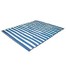 Stansport Tatami Straw Ground Mat