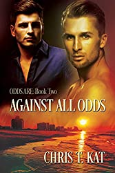 Against All Odds (Odds Are Book 2)