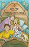 Bernie and the Bessledorf Ghost, Phyllis Reynolds Naylor, 068931499X